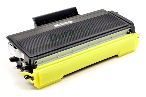 TN580 TN650 Compatible Black HY Toner Cartridge
