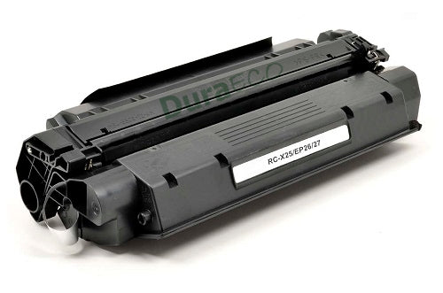 X25, EP26, EP27, 8489A001AA Black Compatible Toner Cartridge
