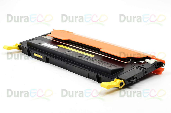 CLT-Y409S, CLP-315 Yellow Compatible Color Toner Cartridge