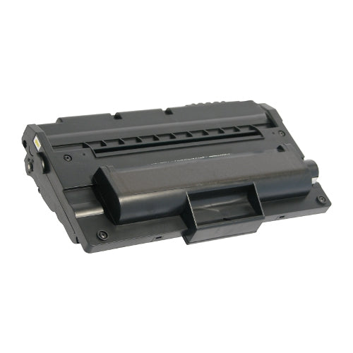 PSR-BP20 Premium Compatible Mono Laser Toner Cartridge for Ricoh BP20, 402455