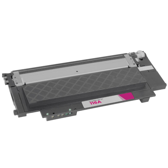 W2063A/116A  Premium Comaptible Color Laser Toner . **No Chip**