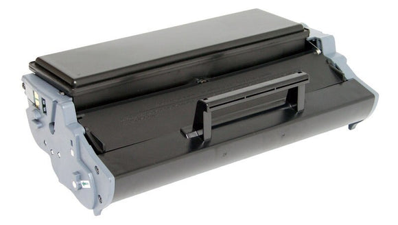 12A7400(E321) Remanufactured Toner Cartridge Replacement for  E321, E321t, E323, E323n, E323t, E323tn