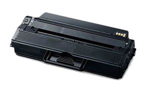 MLT-D115L Black Compatible HY Toner Cartridge