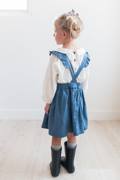 Nell Pinafore