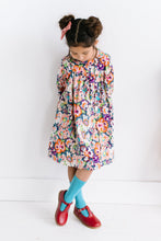 Load image into Gallery viewer, Hattie Dress