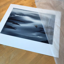 Load image into Gallery viewer, Coming Home-Techniques > Giclée Prints, Size > Medium (21-50 cm\, eg. A4 and A3), Styles > Seascapes-Rutheart