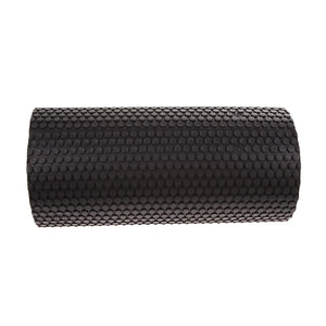 30cm foam roller massager