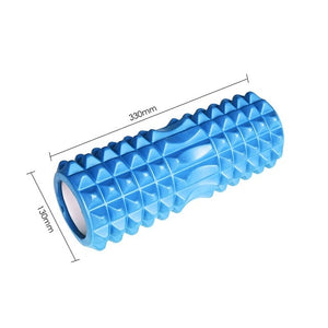 Back massaging roller (33cm)