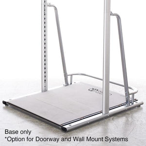 SoloStrength Freestanding Base