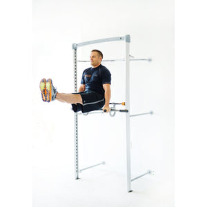 SoloStrength Wall Mounted