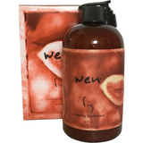 Wen Fig Cleansing Conditioner 16 oz by Chaz Dean