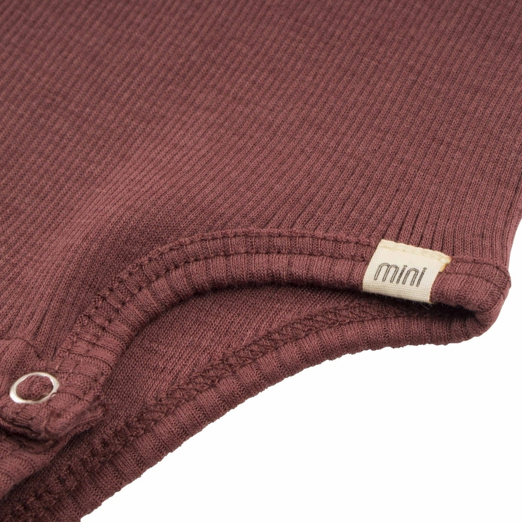 Body babies wear organic sustainable luxurious fashion children clothes silk seamless merino wool natural design nordic minimalisma shop sale Aarhus Vintage Rose