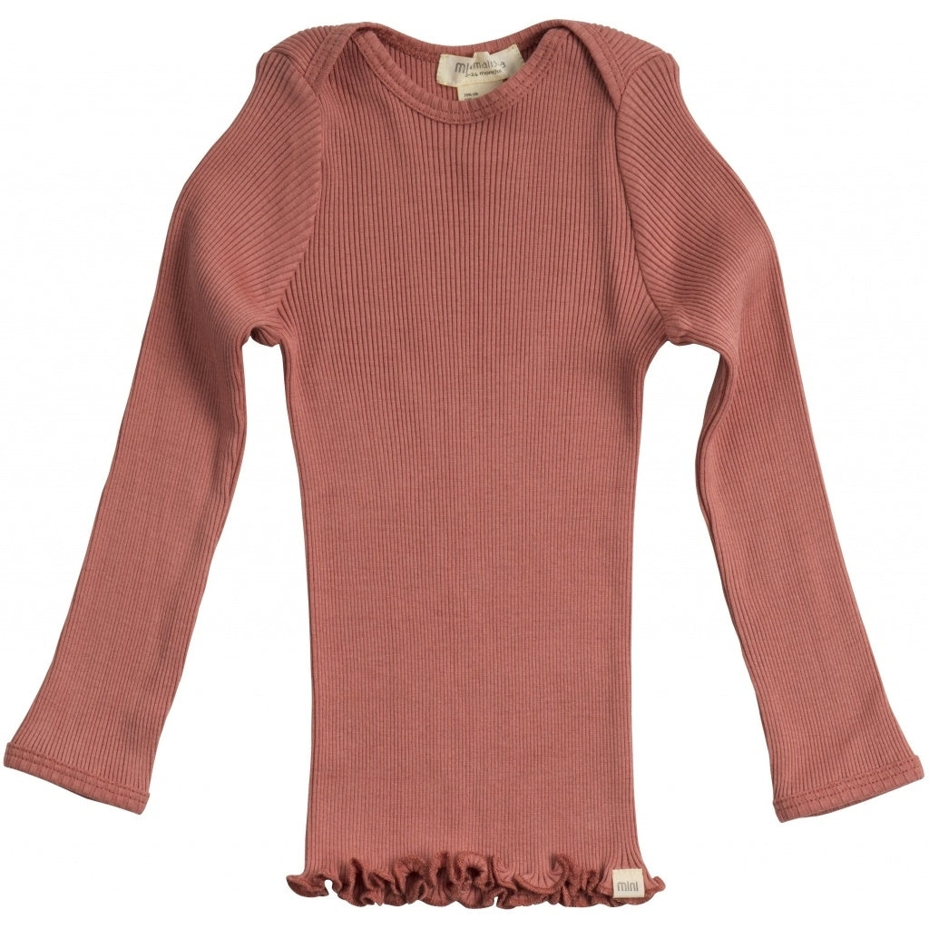 Blouse babies wear organic sustainable luxurious fashion children clothes silk seamless merino wool natural design nordic minimalisma shop sale Belfast Summerred--31768082514001,31768082546769,31768082579537,31768082612305