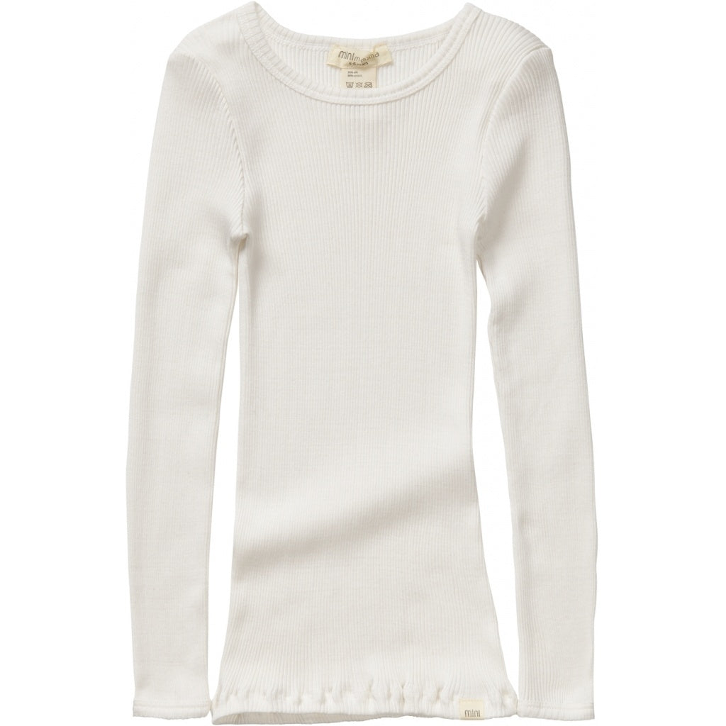 Blouse babies wear organic sustainable luxurious fashion children clothes silk seamless merino wool natural design nordic minimalisma shop sale Bergen 2-6Y Cream--14496194134089,14496194166857,14496194199625,14496194232393