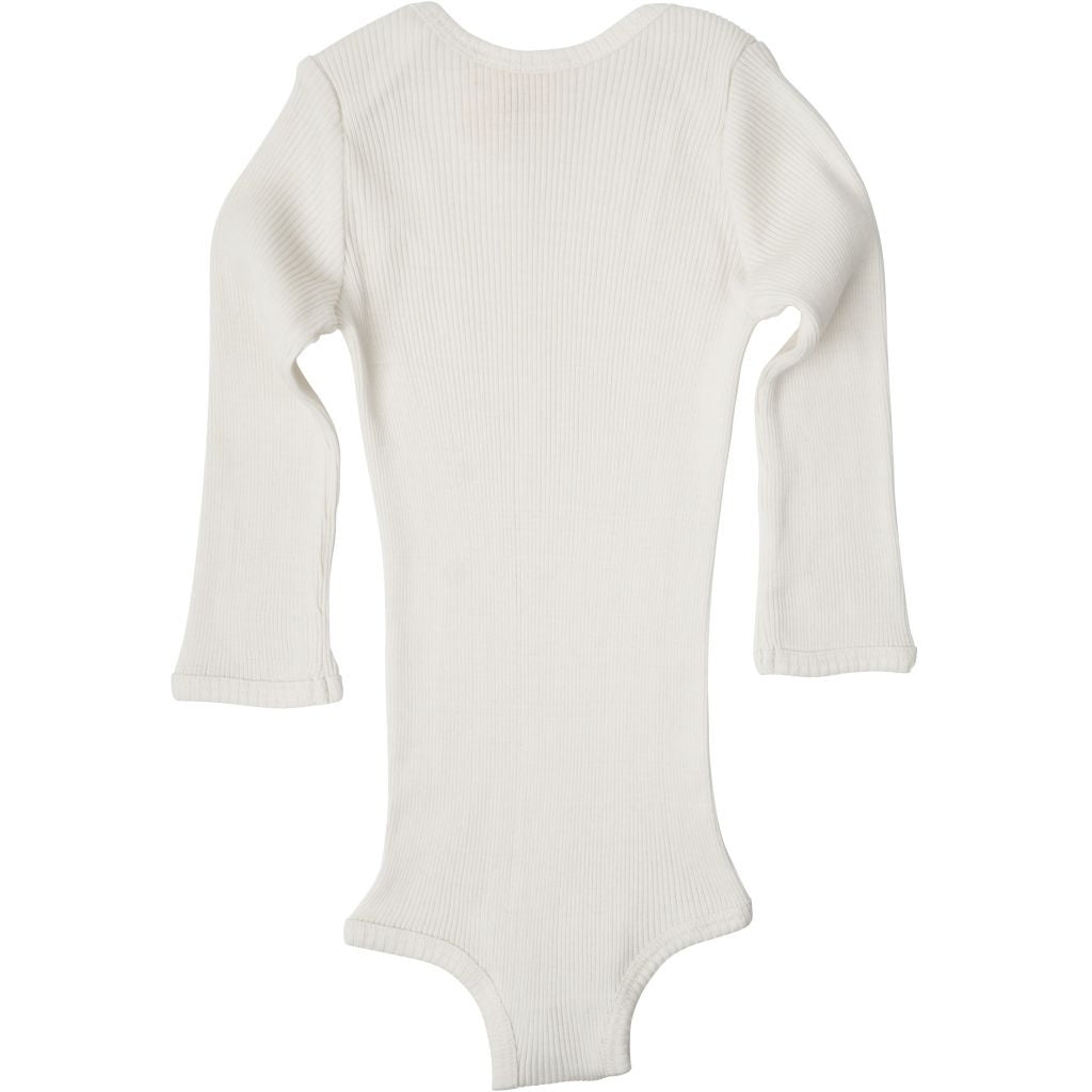 Body babies wear organic sustainable luxurious fashion children clothes silk seamless merino wool natural design nordic minimalisma shop sale Bono Cream