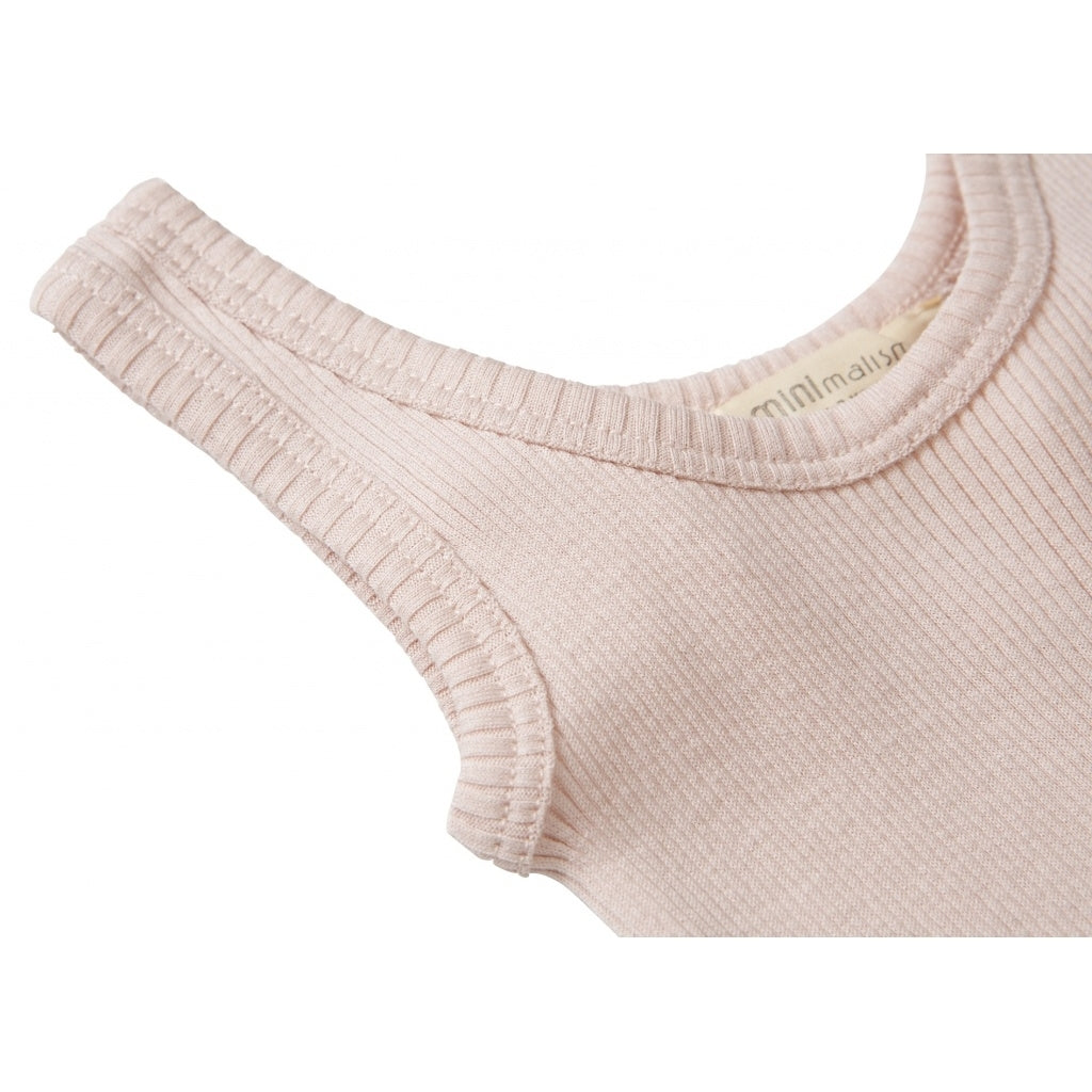 Body babies wear organic sustainable luxurious fashion children clothes silk seamless merino wool natural design nordic minimalisma shop sale Bornholm Sweet Rose