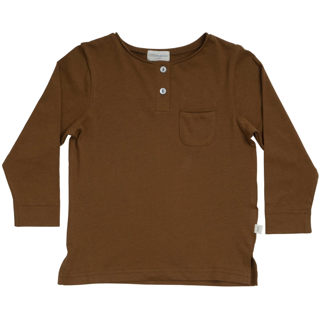 Blouse for babies and kids babies wear organic sustainable luxurious fashion children clothes silk seamless merino wool natural design nordic minimalisma shop sale Lund Amber--32868597203025,32868597235793,32868597268561,32868597301329,32868597334097,32868597366865,32868597399633,32868597432401,32868597465169,32868597497937,32868597530705