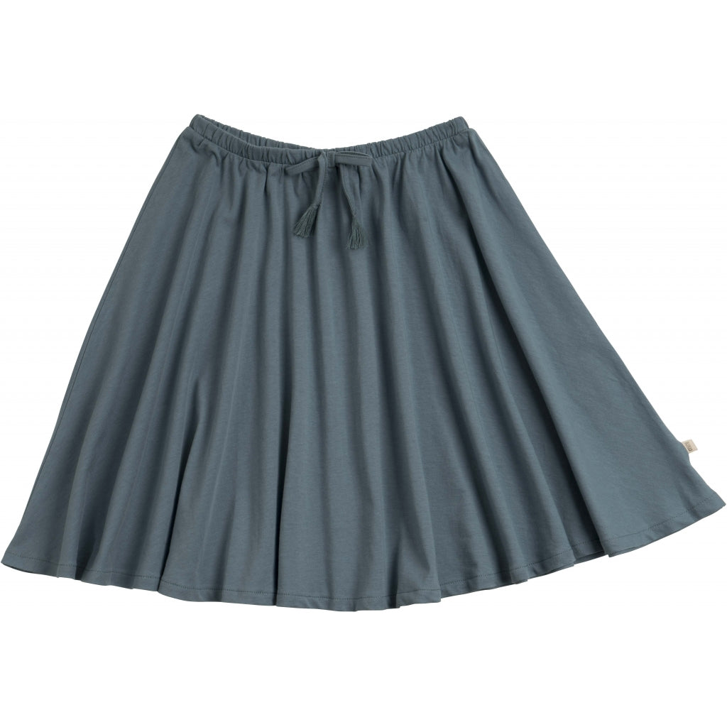 Skirt babies wear organic sustainable luxurious fashion children clothes silk seamless merino wool natural design nordic minimalisma shop sale Ly Deep Ocean--32868574756945,32868574789713,32868574822481,32868574855249,32868574888017,32868574920785,32868574953553