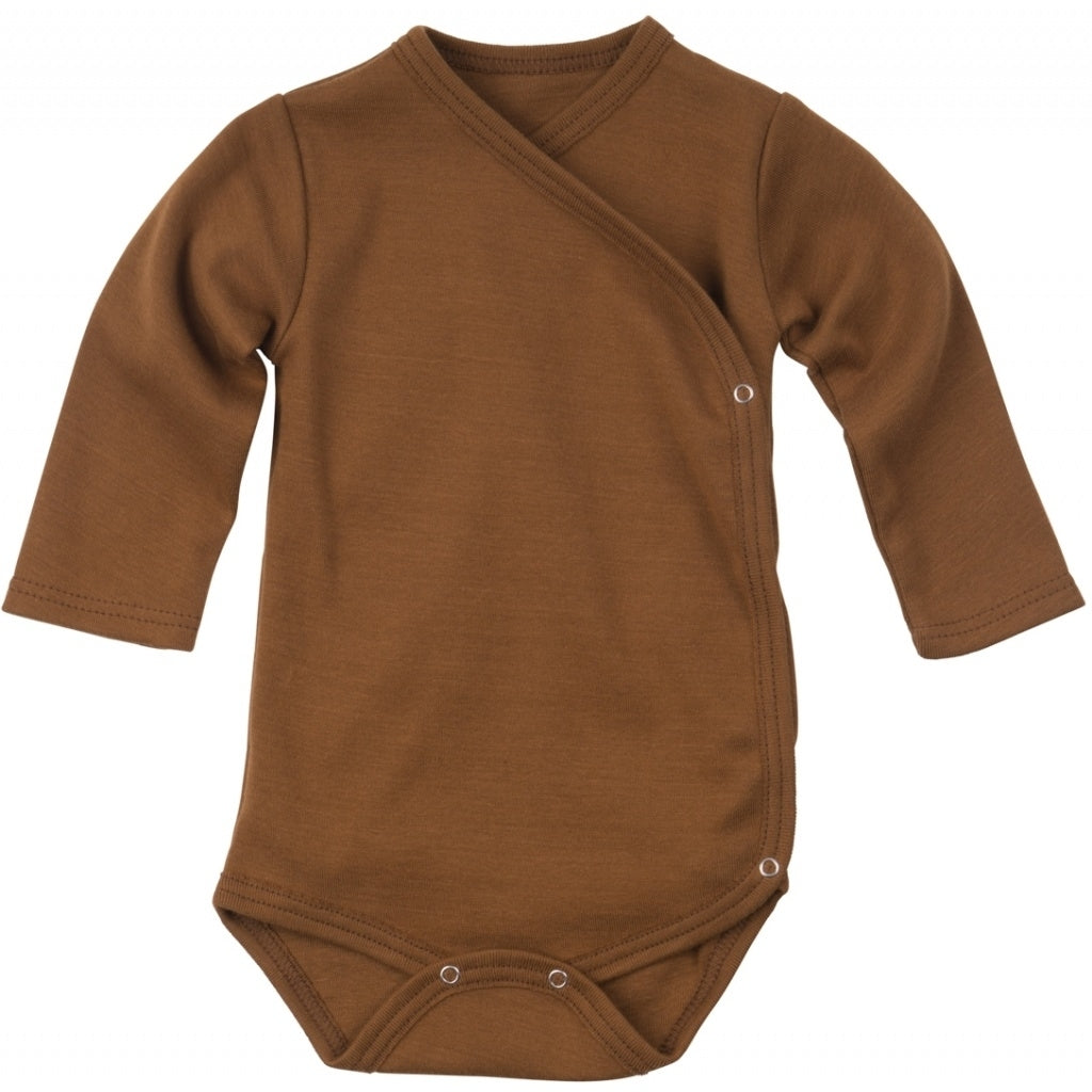 Body babies wear organic sustainable luxurious fashion children clothes silk seamless merino wool natural design nordic minimalisma shop sale Morris Amber--20134623412297,20134623445065