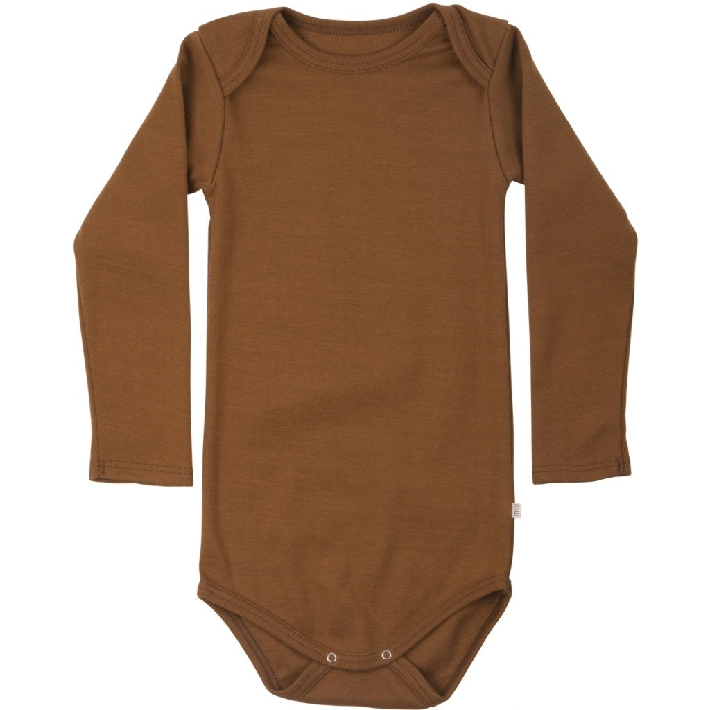 Body babies wear organic sustainable luxurious fashion children clothes silk seamless merino wool natural design nordic minimalisma shop sale Nebel Amber--20134622330953,20134622363721,20134622396489,20134622429257,20134622462025
