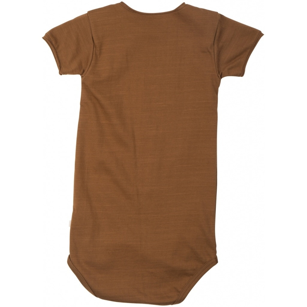 Body babies wear organic sustainable luxurious fashion children clothes silk seamless merino wool natural design nordic minimalisma shop sale Noma Vintage Rose