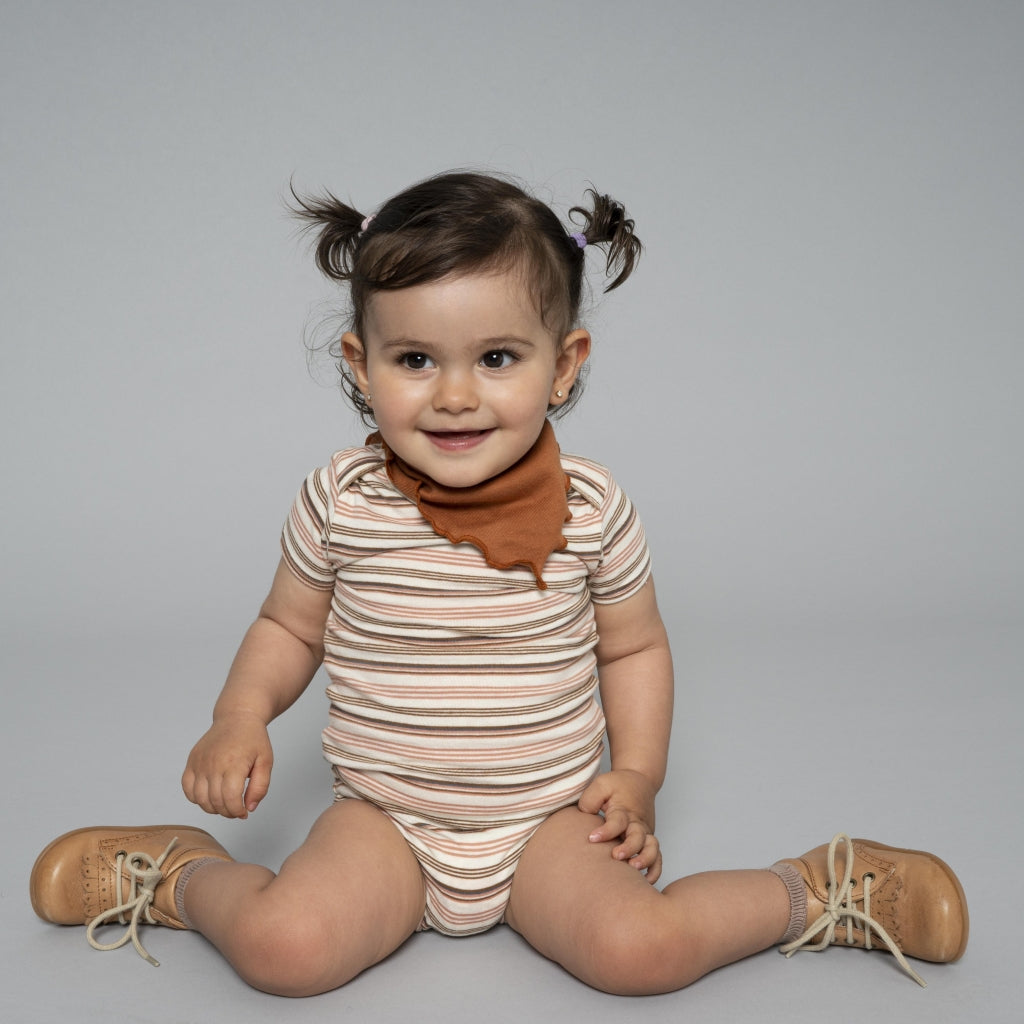 Body babies wear organic sustainable luxurious fashion children clothes silk seamless merino wool natural design nordic minimalisma shop sale Noma Multi-stripe--32868481957969,32868481990737,32868482023505,32868482056273,32868482089041