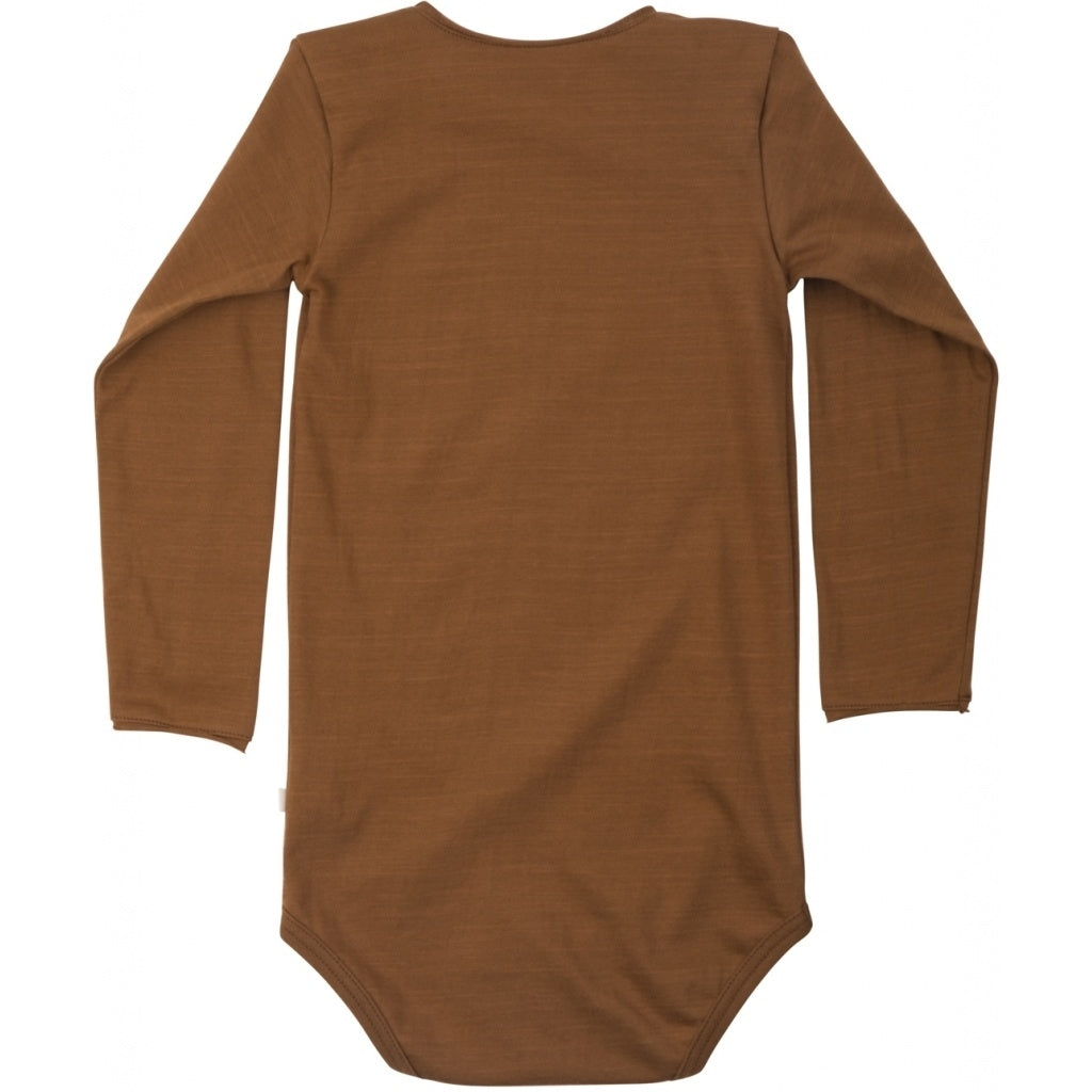 Body babies wear organic sustainable luxurious fashion children clothes silk seamless merino wool natural design nordic minimalisma shop sale Norge Clay