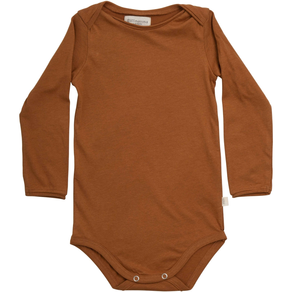 Body babies wear organic sustainable luxurious fashion children clothes silk seamless merino wool natural design nordic minimalisma shop sale Norge Clay--32505024544849,32505024577617,32505024610385,32505024643153,32505024675921