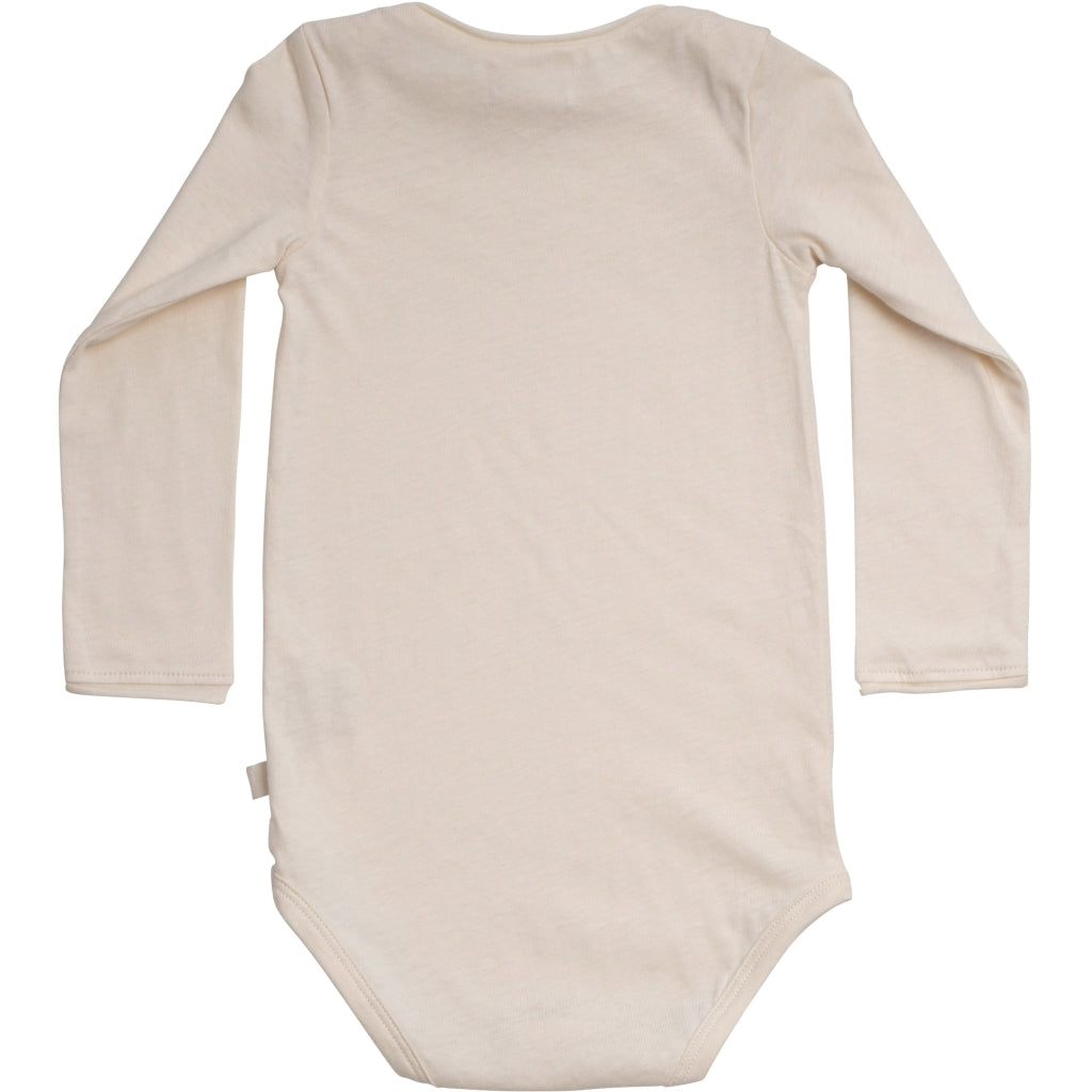 Body babies wear organic sustainable luxurious fashion children clothes silk seamless merino wool natural design nordic minimalisma shop sale Norge Milk--32868474323025,32868474355793,32868474388561,32868474421329,32868474454097