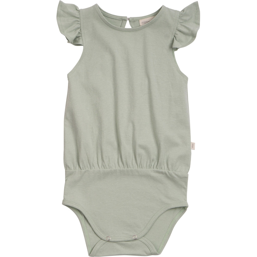 Body babies wear organic sustainable luxurious fashion children clothes silk seamless merino wool natural design nordic minimalisma shop sale Pippi Foam--32868462624849,32868462657617,32868462690385,32868462723153,32868462755921