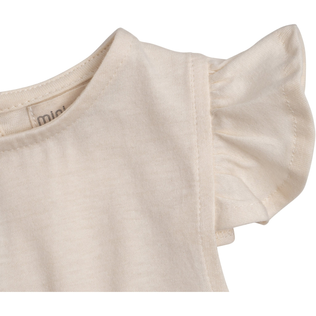 Body babies wear organic sustainable luxurious fashion children clothes silk seamless merino wool natural design nordic minimalisma shop sale Pippi Milk--32868462788689,32868462821457,32868462854225,32868462886993,32868462919761