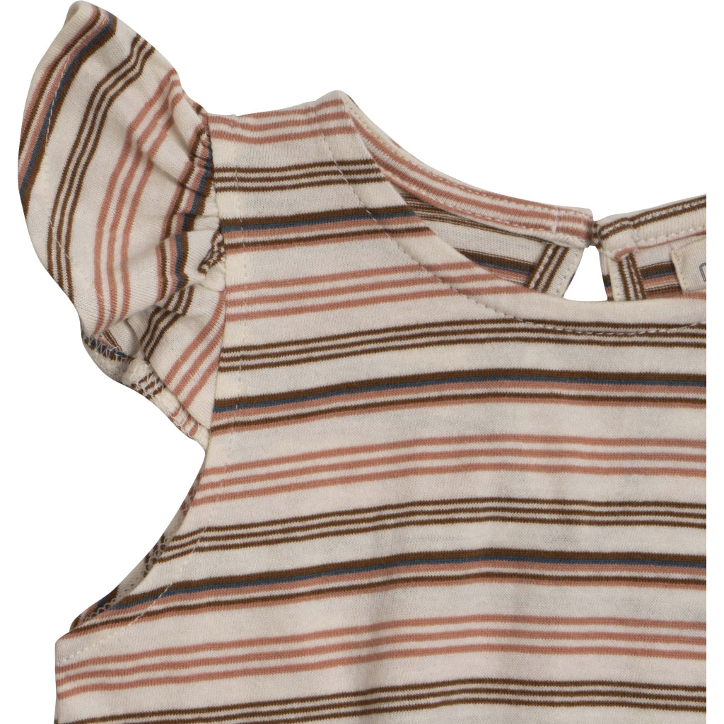 main-image Body babies wear organic sustainable luxurious fashion children clothes silk seamless merino wool natural design nordic minimalisma shop sale Pippi Multi-stripe--32868462952529,32868462985297,32868463018065,32868463050833,32868463083601