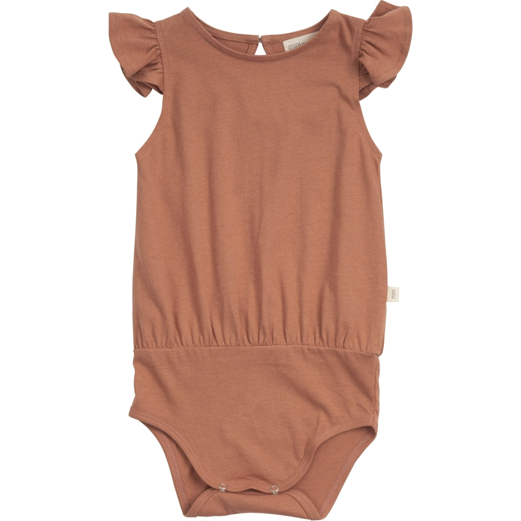 Body babies wear organic sustainable luxurious fashion children clothes silk seamless merino wool natural design nordic minimalisma shop sale Pippi Tan