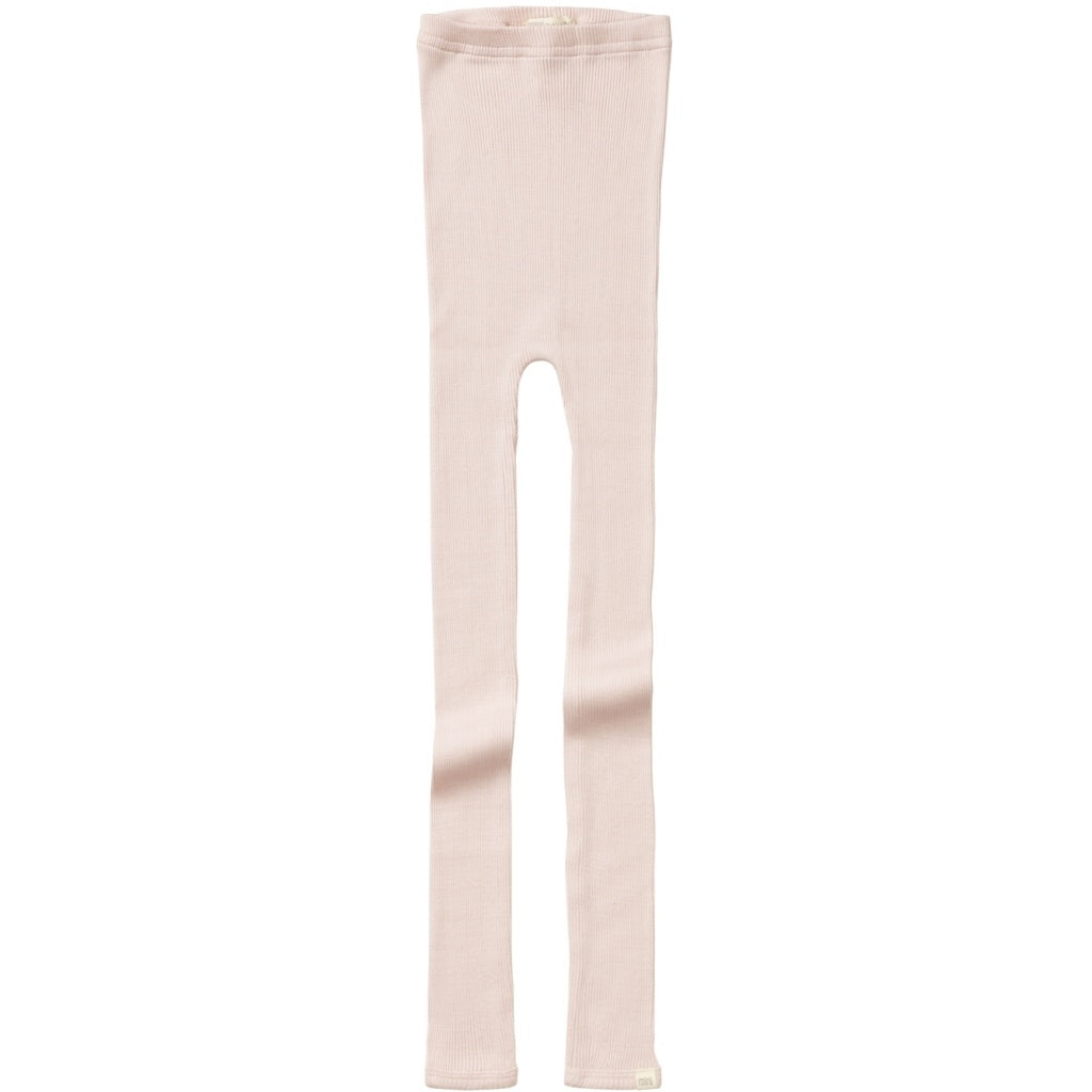 Leggings / pants babies wear organic sustainable luxurious fashion children clothes silk seamless merino wool natural design nordic minimalisma shop sale Bieber 6-14Y Sweet Rose--14496092946505,14496093012041,14496093077577,14496093143113