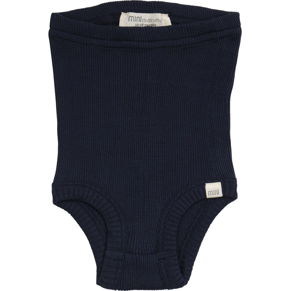 Leggings / pants for babies and kids babies wear organic sustainable luxurious fashion children clothes silk seamless merino wool natural design nordic minimalisma shop sale Bobbi Dark Blue--32868634755153,32868634787921,32868634820689,32868634853457,32868634886225