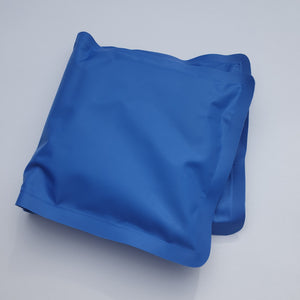 Hot / Cold pack for use in water