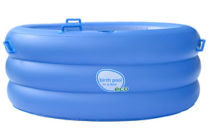 Birth Pool in a box mini - 5 Weeks Hire