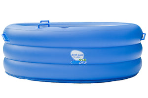 Birth Pool in a box Regular - 5 Weeks Hire