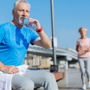 Yes, You Can Get Fitter as You Get Older