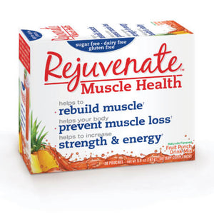 Rejuvenate Original Sachets