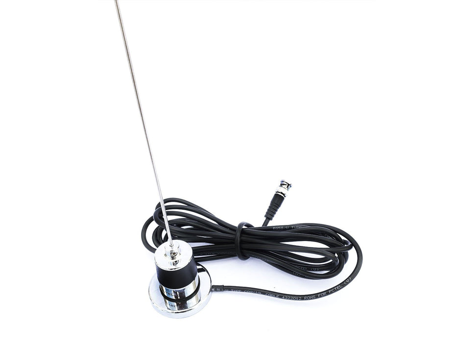 DigiTrak Antenna