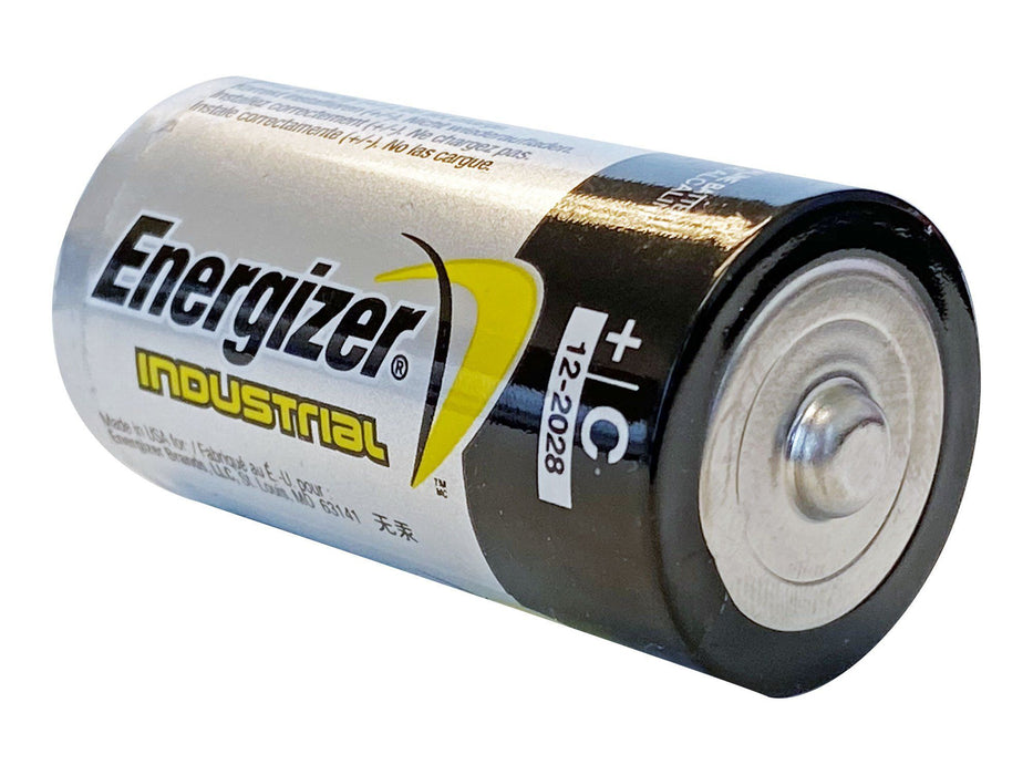 Energizer Battery for Digitrak and Ditch Witchsmitter