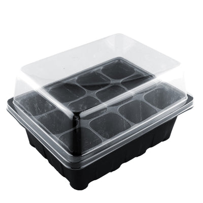 Durable Germination Nursery Pots