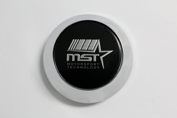 MT11 Center Cap