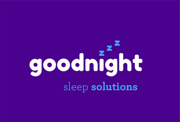 Goodnight Sleep Solutions