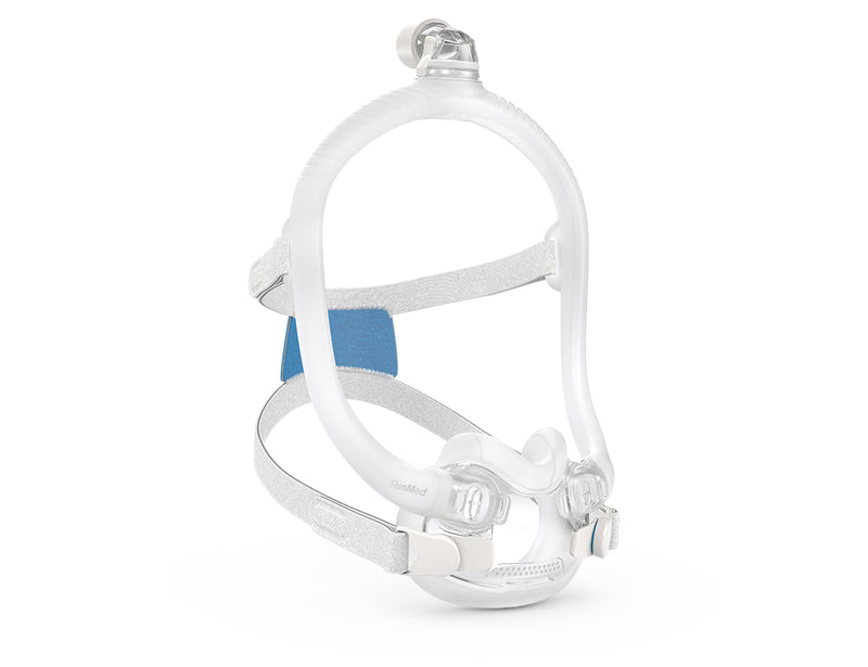 ResMed AirFit™ F30i Full Face Mask