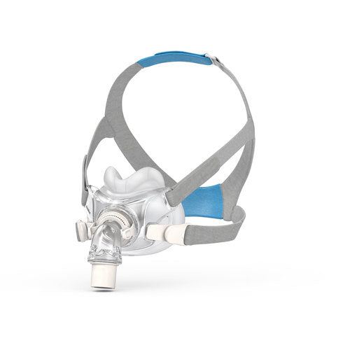 ResMed AirFit™ F30 Full Face Mask