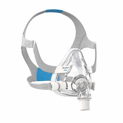 ResMed AirFit™ F20 Full Face Mask