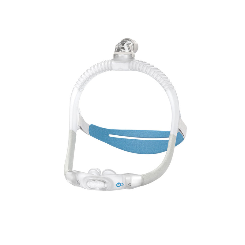ResMed AirFit™ P30i Pillows Mask