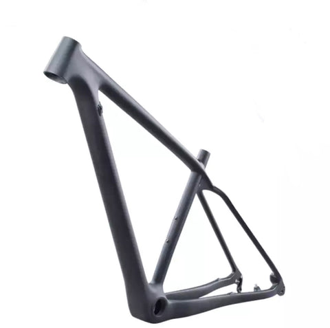 Cuadro carbono 29er BOOST 148mm x 12mm BBCC0B3 - BlackBike.es